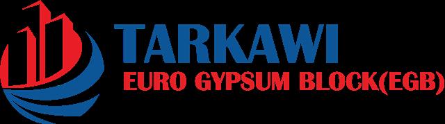 Tarkawi (Pty) Ltd